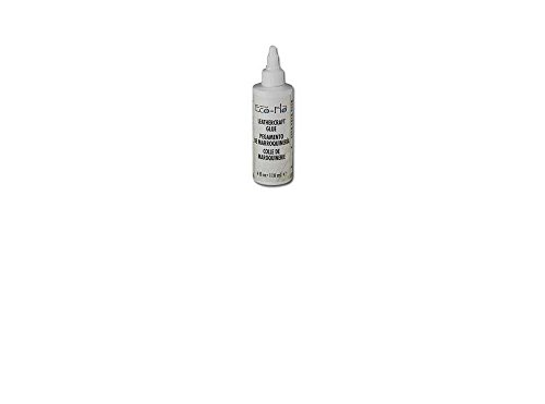 tandy-leather-eco-flo-leathercraft-glue-4-oz-2540-01