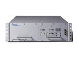 Nortel BayStack SNMP AA0005014 Network Management Module Remote Management Adapter (Nortel Remote)