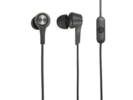 Pacificdeals in-Ear Earphone with Mic for ASUS Zenfone: Amazon in