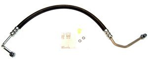 ACDelco 36-352800 Professional Power Steering Pressure Line Hose Assembly