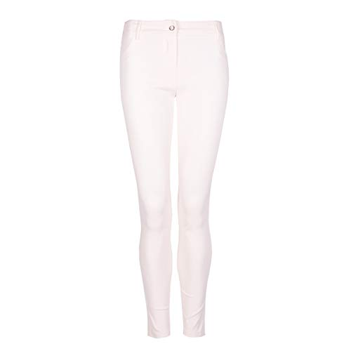 IT40 Slim 62G1347804Z Guess E Jeggings Marciano 36 f6YAYp