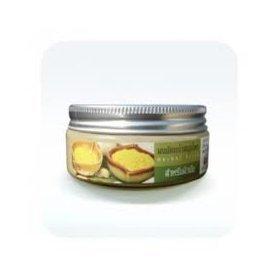 Abhaibhubejhr-Powder-Herbal-Face-Scrub-for-Oily-Skin