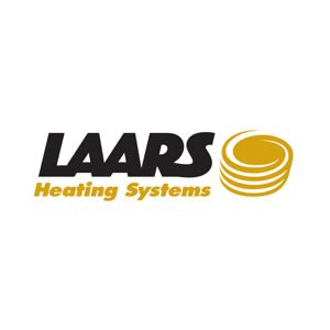 Jandy Laars Lite, Lite2, 2 ESC - Ceramic Insulator Assembly R0011600