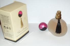 avon-far-away-eau-de-parfum-spray-for-women-17-fluid-ounce