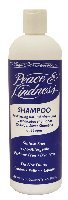 Chris Christensen - Peace & Kindness Shampoo - 64 Oz. by Chris Christensen