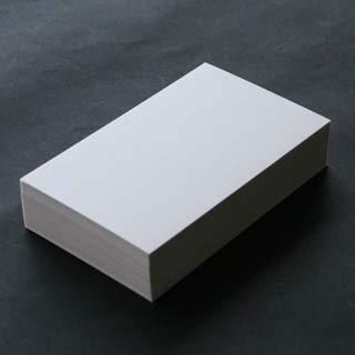 (1000枚:250枚×4冊) しらおい A3Y目104.7g 1箱