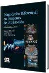 Diagnóstico Diferencial en Imágenes de Ultrasonido. 2 Edic. pdf epub