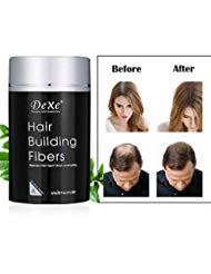 Building Miyshow Thickening Thinning Concealer product image