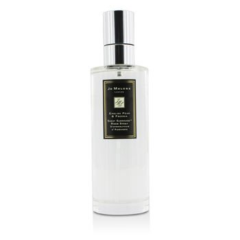 Jo Malone London English Pear & Freesia Scent Surround Room Spray/5.9 oz. - No Color by Jo Malone (Image #1)