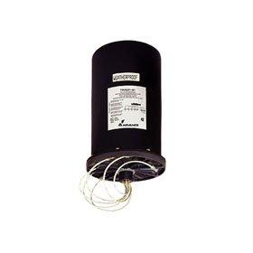 UPC 781087965429, Advance 79W6542 1000W M47 Metal Halide Weatherproof Ballast 480V