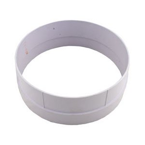 Hayward Sp1070p Extension Collar Replacement For Hayward