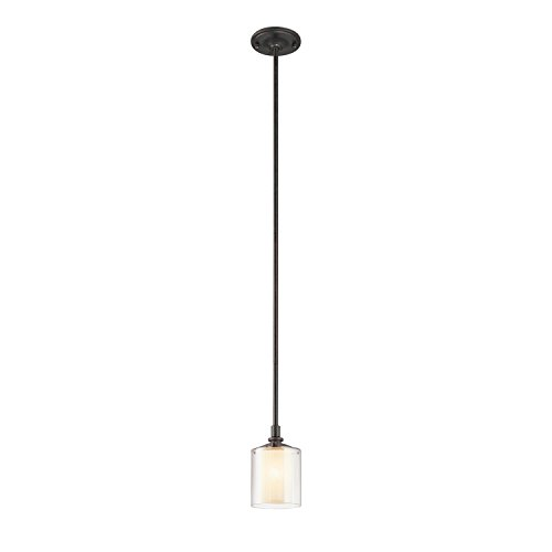 Arcadia Pendant Lighting