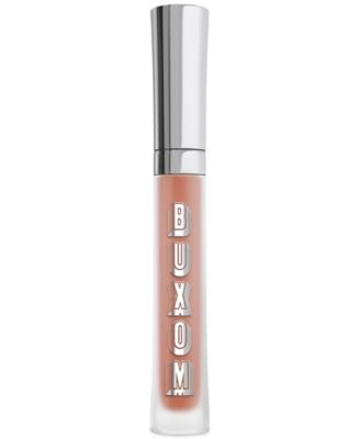 Buxom Full-On Lip Cream Pink Champagne by buxom cosmetics (Image #1)