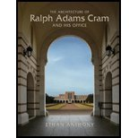 Architecture of Ralph Adams Cram (07) by Anthony, Ethan [Hardcover (2007)] pdf epub