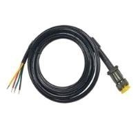 Zebra Symbol Dc Filter Cable Vc5090