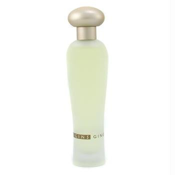 Origins Ginger Essence Sensuous Skin Scent - 50ml-1.7oz by Origins