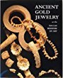 Ancient Gold Jewelry Dallas Museum product image