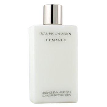 d36c58abe Ralph Lauren Romance Sensuous Body Moisturizer - 200ml 6.7oz  Amazon.co.uk   Health   Personal Care