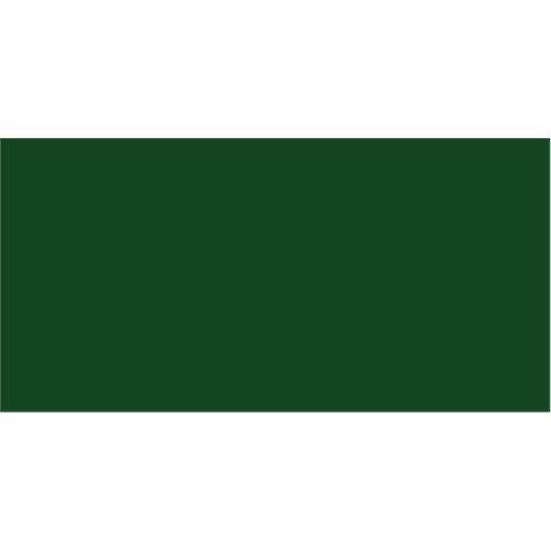 - Liquitex BASICS Acrylic Paint 4-oz tube, Hooker's Green Hue Permanent by Liquitex