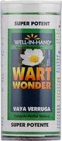 Well In Hand Wart Wonder Super Potent -- 2 fl oz
