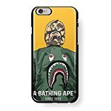 a-bathing-ape-jacket-for-iphone-and-samsung-case-iphone-6-6s-black