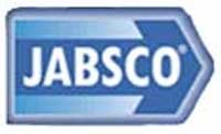 Jabsco 37004-1000, Base Assembly, Marine Head, Toilet Parts