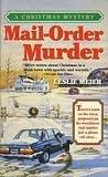 Mail Order Murder, Leslie Meier, 0440214521