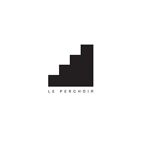 Ten Birds: Le Perchoir