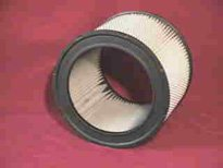 Pack of 2 Killer Filter Replacement for ROVER ESR341