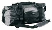 Gill Waterproof Duffle Bag L050