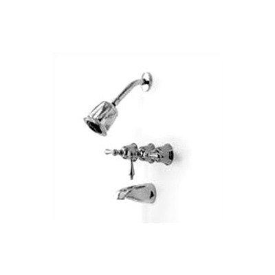Satin Brass 800 Series - 5