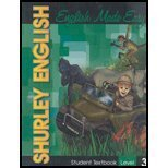 English Made Easy Student Textbook Level 3