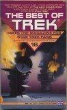 The Best of Trek, , 0451450477