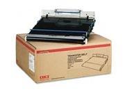 42931602 - Oki Transfer Belt for C9600 and C9800 Series Printer - LED