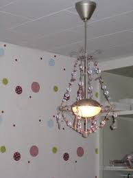 Amazon.com: IKEA Childrens Room MINNEN Pendant lamp, steel ...