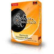 NCH Software Golden Records (Mac)