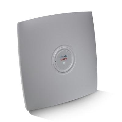 Amazon com: Cisco 521 Wireless Lightweight Access Point
