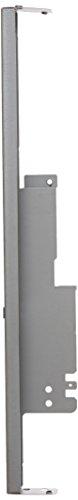 Frigidaire 5304481792 Microwave Support Bracket