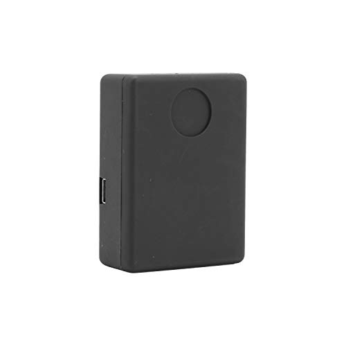 for Personal Alarm for Kids Car Anti Theft GPS Tracker (N9) ()
