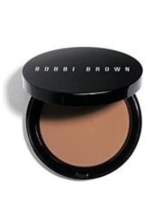 BOBBI BROWN Bronzing Powder New !!