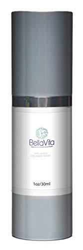 BellaVita Anti Aging Dramatically Wrinkles elasticity product image