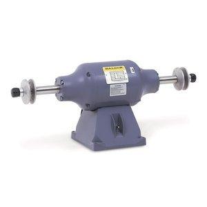 Baldor 333B 3/4-Horsepower 3600 RPM Heavy Duty Industrial Buffer