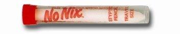 styptic pencil 1 stick