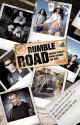 Rumble Road: Untold Stories from Outside the Ring (Wwe) [Paperback]
