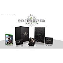 xbox monsters inc - 9