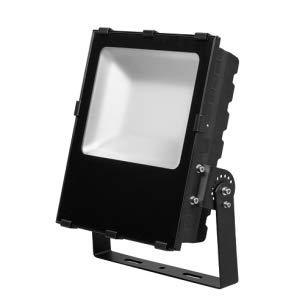 Proyector LED 200W 6000K IP65: Amazon.es: Iluminación