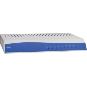 ADTRAN TOTAL ACCESS 924 ROUTER - VOIP PHONE ADAPTER - VOICE CARD - EN, FAST EN, - - Voip Voice Card Adapter Phone