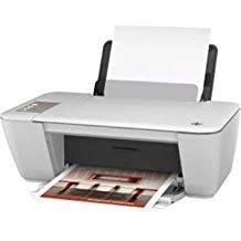 HP A9U22A#B1H DESKJET 2540 AIO PR US CAN EN FR SP by HP (Image #1)
