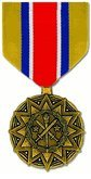 MilitaryBest Army Reserve Component and Achievement Medal - Full Size