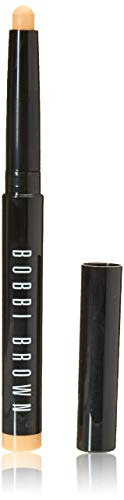 Bobbi Brown Long-Wear Cream Eyeshadow Stick 25 Soft Peach for Women, 1.6g/0.05oz